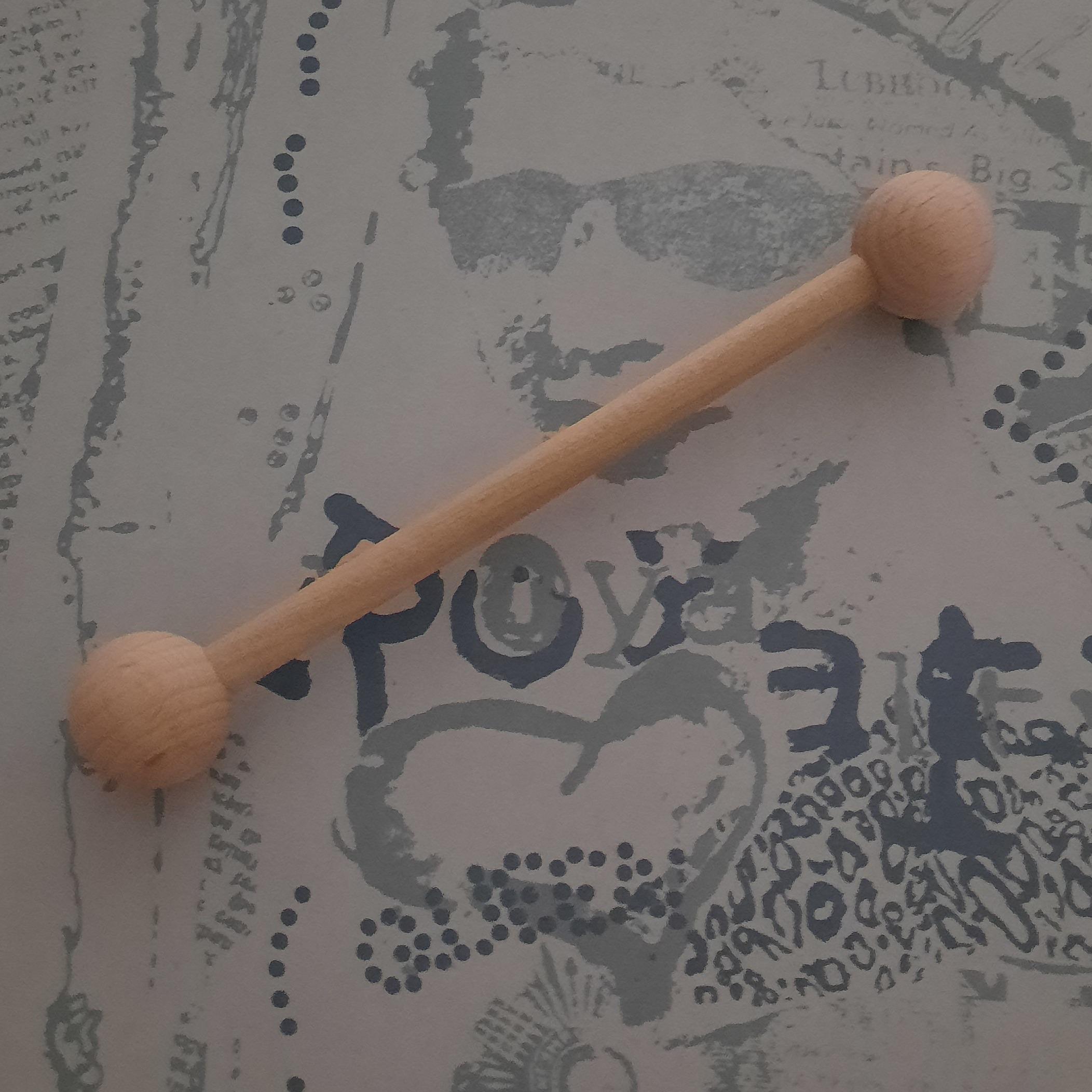Craft Rods 150mm (6 inch)