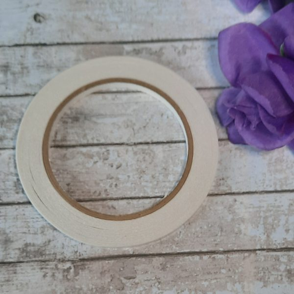 double sided tape 6mm